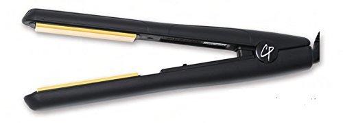 Creative Hair Brushes SCW 1 Straitening Iron by Creative Hair Brushes