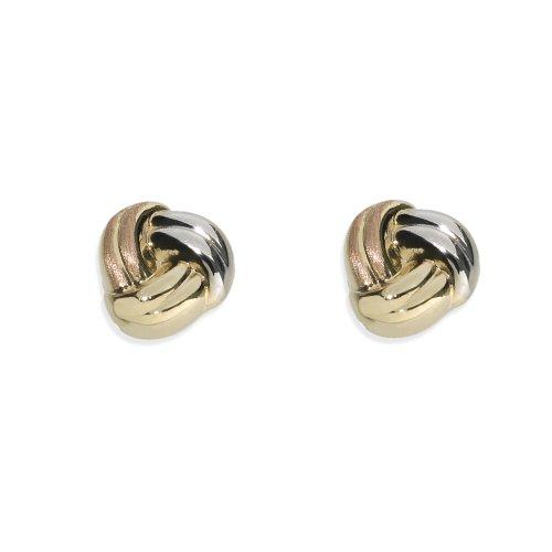 333-gold-plugs-matt-metallic-poussette-shiny-tricolour-no