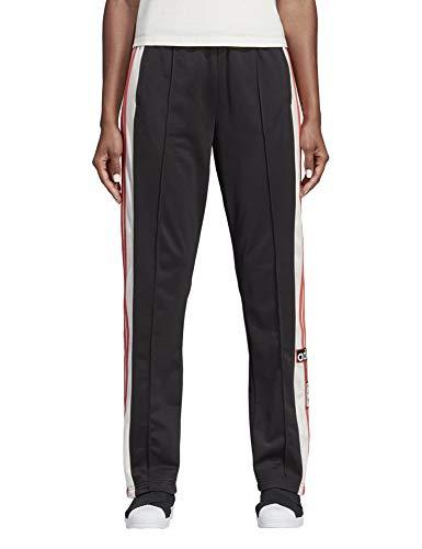 adidas OG Track Pants Men's, Women's