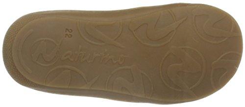 Naturino 3972, Chaussures Marche Mixte Bébé Marron (Ebano)