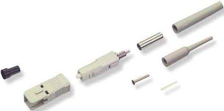 tyco-0-6588291-2