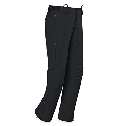 outdoor-research-mens-cirque-pant