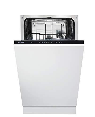 gorenje GV52010 Spülmaschine