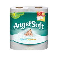 angel-soft-unsented-bathroom-tissue-132-2-ply-4-rolls-by-angel-soft
