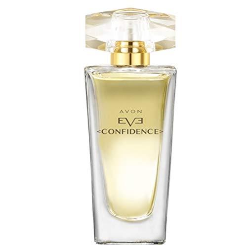 Avon Eve The Best Amazon Price In Savemoneyes