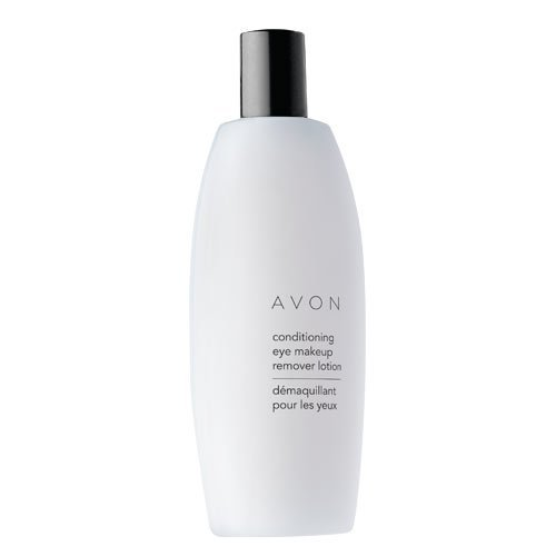 avon-conditioning-eye-make-up-remover-lotion