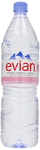 evian-natural-spring-water-15-litre-pack-of-12