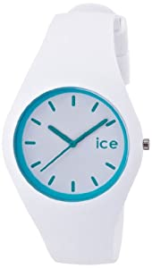 Ice-Watch ICE.CY.BE.U.S.13 Ice-Watch ICE.CY.BE.U.S.13 Reloj De Hombre de Ice-Watch