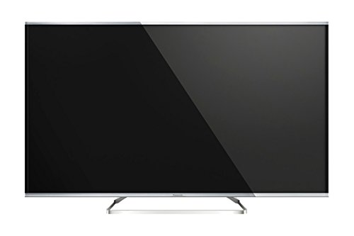 Panasonic TX-55CS630E 400 Hz TV
