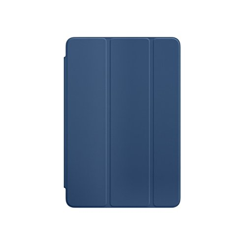 apple-mn092zm-a-smart-back-cover-for-ipad-mini-4-ocean-blue