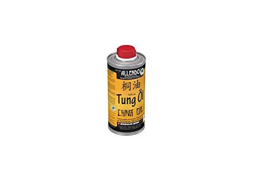 aceite-de-tung-aceite-de-madera-producto-natural-biologico-inalterable-por-comestibles