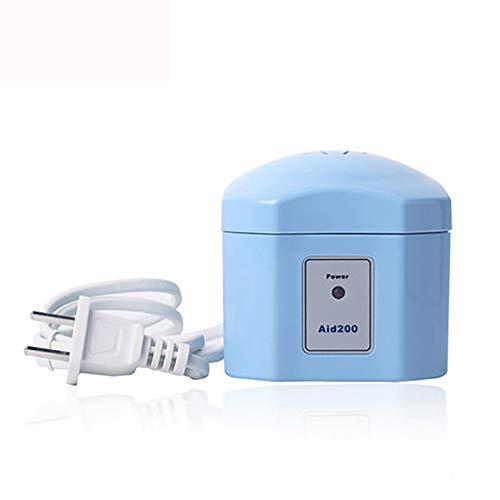 lfe Trocknungsbox Entfeuchter Dryer, Sicherheit Thermostatic Hearing Aids Zubehör ()