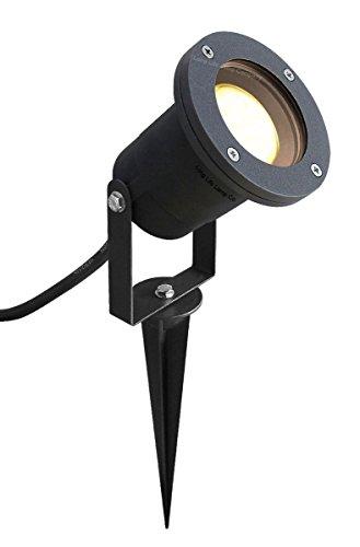 zenon-long-life-lamp-company-gu10-al-aire-libre-y-pinza-para-el-cinturon-soporte-de-pared-para-clava