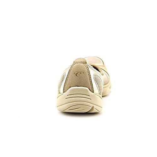 Easy Spirit e360 Raveena Toile Baskets MTaup M