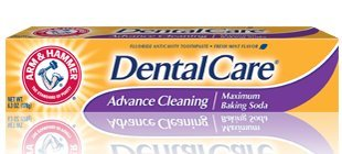 arm-hammer-dental-care-fluoride-zahnpasta-toothpaste-advance-cleaning-maximum-strength-fresh-mint-au