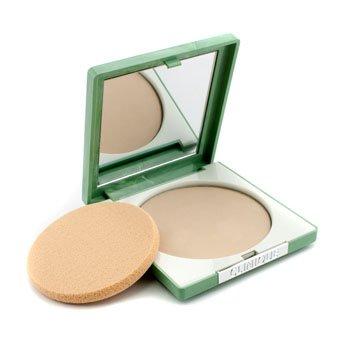 Stay Matte Sheer Pressed Powder Oil Free - Poudre Transparente Haute Matité Non Grasse