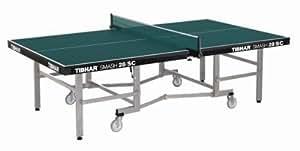 Tibhar - Tibhar Smash 28 Sc