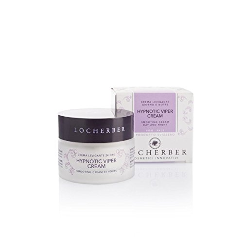 Locherber Hypnotic Viper Cream 30ML
