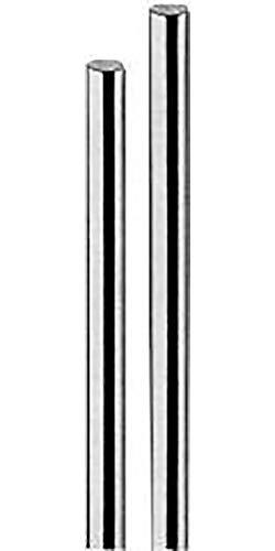 FSB Stange 8mm 1100mm Stahl vernick.