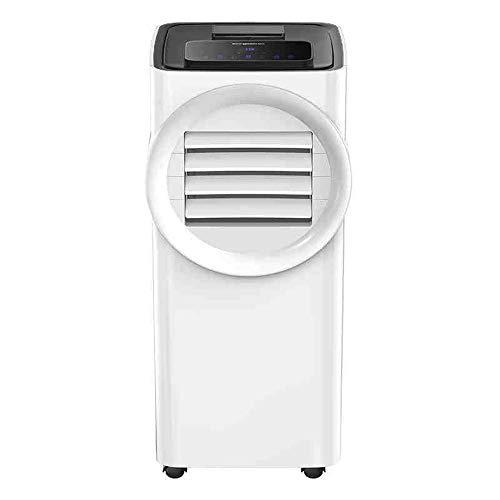 Fans Mobile Air Conditioner 1 Single Tipo frío Integrado