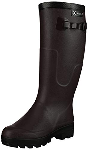 16ea37ad6dc Cuissardes Pêche Waders