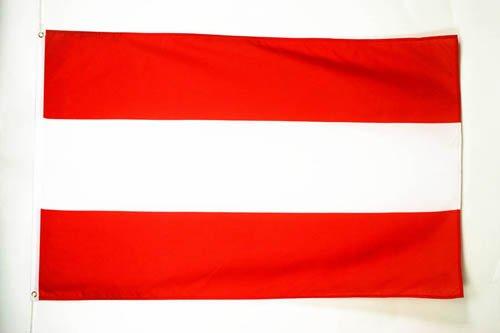AZ FLAG 3700733802069