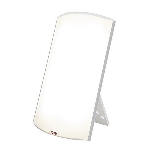 Innosol - Lampe Luminothérapie Mesa Mega bright 160...