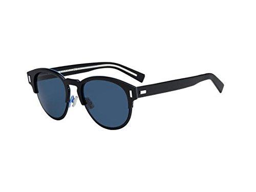 occhiali-da-sole-christian-dior-homme-blacktie20s-j-c52-tgp-ku