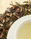 Eilles Gourmet Tee White Fu 100g Beutel