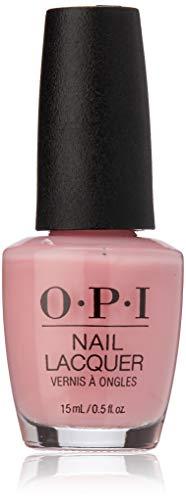OPI Esmalte De Uñas Color It's a Girl - 15 ml.