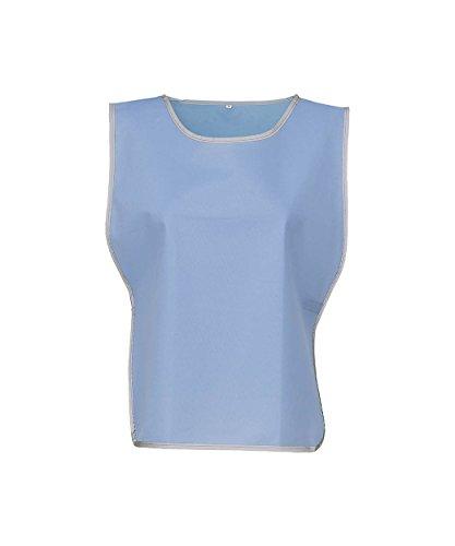 azul, Lyra creyones de cera 798 de contenido forma hexagonal de 12 piezas Lyra 4880051