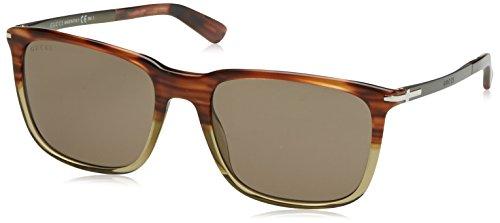 Gucci-Sonnenbrille-GG-1104S