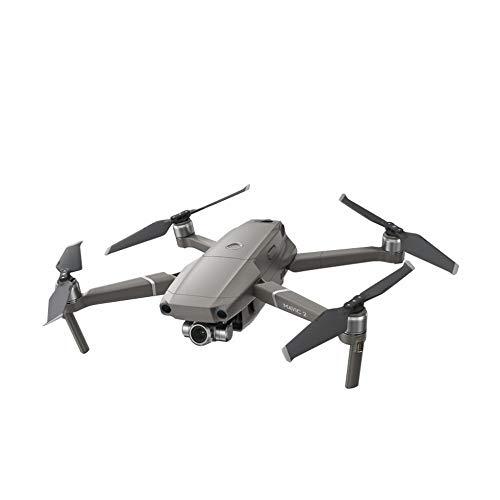 AG Dji Dajiang Royal Mavic 2 Eine Neue Generation Tragbarer, Zusammenklappbarer 4K-Drohnen-Luftaufnahmen,B,Einheitsgröße