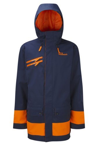 westbeach-mens-harcourt-ski-jacket-in-the-navy-medium