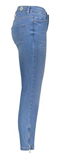 MAC -  Jeans  - Basic - Donna D425