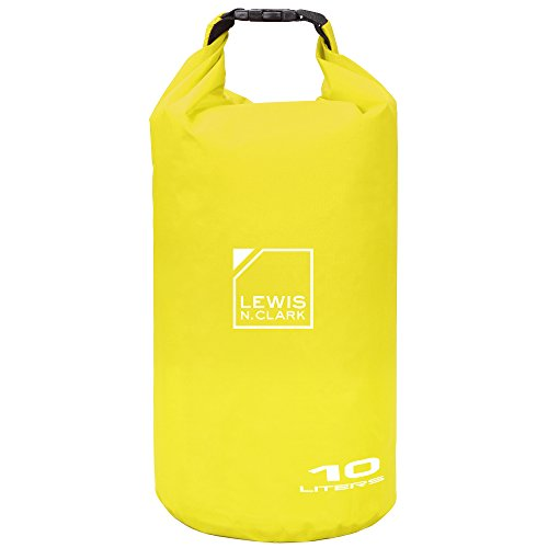 lewis-n-clark-lightweight-dry-cylinder-10l-yellow