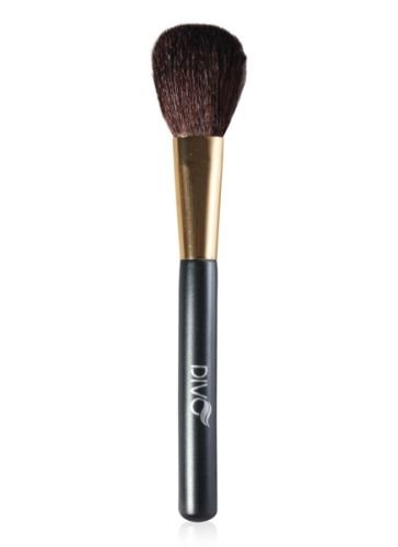 Divo Blush Brush