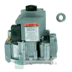 Frymaster 826–1122 kit de service de conversion de valve de gaz naturel on