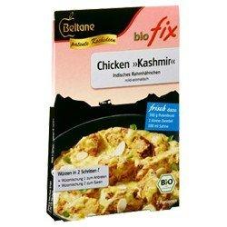 Beltane Fix für Chicken Kashmir (18 g) - Bio