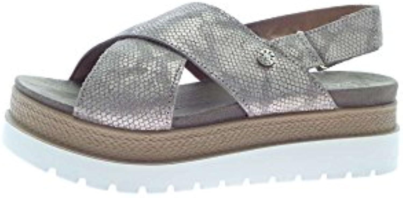Donna   Uomo ENVAL 1280377 Sandalo Donna Regina di qualità Basso costo meraviglioso | Facile Da Pulire Surface  | Uomini/Donna Scarpa