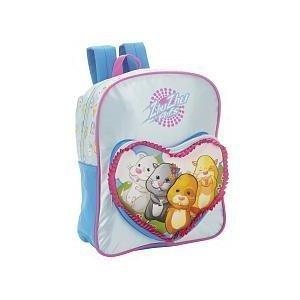 accessory-innovations-zhu-zhu-pets-girocollo-14-cm-zaino-per-la-scuola-colore-rosa-blu-colore-rosa-b