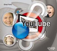 YouTube (Exprime) por Chad Fahs