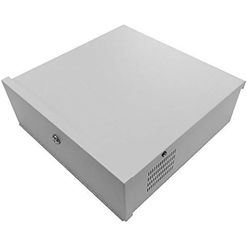 Maxx Digital CCTV DVR Lock Box