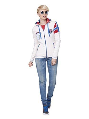 nebulus-lifestyle-kinley-q1739-hooded-fleece-jacket-women-gardenia-s