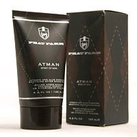 atman-spirit-of-man-de-phat-farm-baume-apres-rasage-125ml