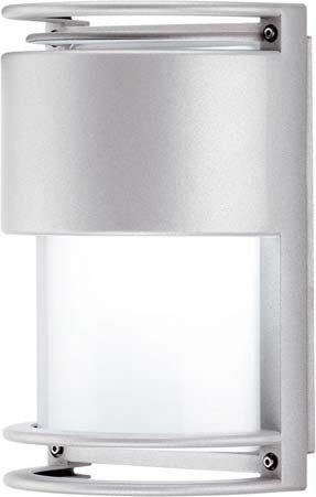 Performance in Light LED-Wand-u.Deckenleuchte 301667 4000K Nikko+ Decken-/Wandleuchte 8018367995985