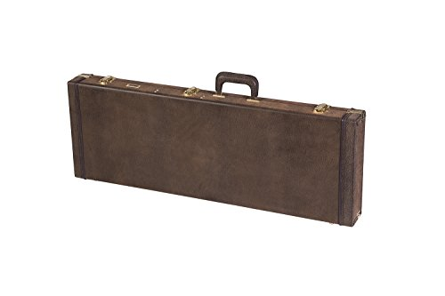 gator-deluxe-wood-case-for-electric-guitars-vintage-brown-exterior