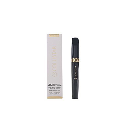 Collistar 32444 Mascara