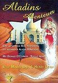 Aladins Abenteuer