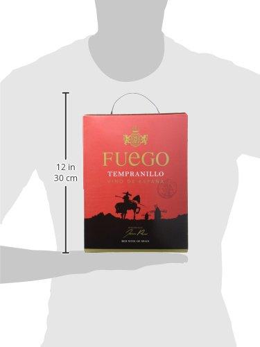 Fuego-Tempranillo-Rouge-Spanien-rotwein-1-x-3-l
